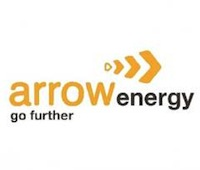 Arrow-Energy-Logo