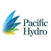pacifichydro