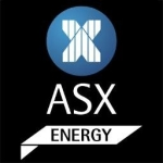 asx energy